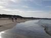 千座の岩屋海岸