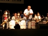 Music Ace Jazz Orchestra(Bigband)