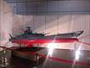 ヤマト5m模型