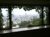 うろこ美術館3Fよりの風景(兵庫県)