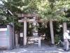 阿倍王子神社(大阪府)